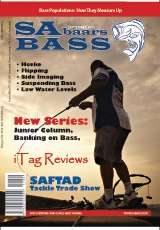September 2011 Issue