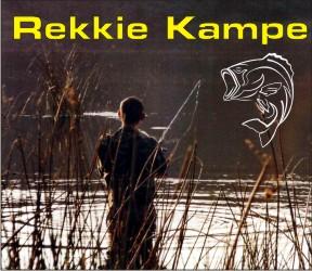 Rekkie Kamp