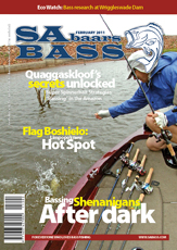 Issue 02 Feb 2011